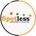 Best Upholstery Cleaning Adelaide