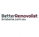 Better Removalists Brisbane