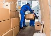 Better Removalists Canberra