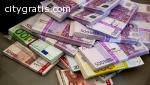 BG/SBLC(MT760),Project Financing,Loan