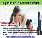 Bigpond Email Contact Number 1800980183