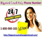 Bigpond Email Help 1800980183