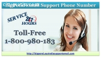 Bigpond Email Support Number 1800980183