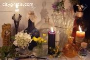 Binding love spells in UK, USA, Alabama