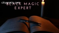 Black Magic Specialist in Jaipur