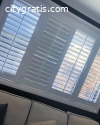 Blinds and Shutters in Sydney