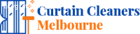 Blinds Cleaning Melbourne and Onsite Cur