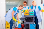 Bond Cleaning Adelaide - For Hectic-Free