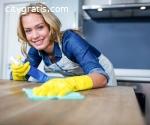 Bond Cleaning Adelaide - Get Wide Range