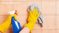 Bond cleaning Sydney