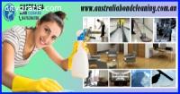 Bond Cleaning Company Brisbane
