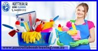 Bond Cleaning Experts Brisbane