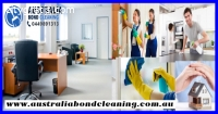 Bond Cleaning Gold Coast Quote