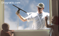 Bond Cleaning in Ipswich With 15% Extra