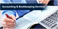 Bookkeeping Sydney