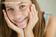 Braces Specialists in Ahmedabad