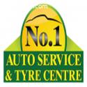 Brake Repairs In Footscray