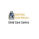 Bright Minds Gowrie Child Care Centre Me