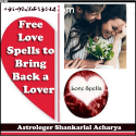bring back your ex-lover +27784681282