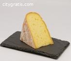 Brisbane Cheese Awards