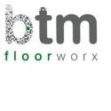 BTM Floorworx