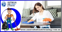 Budget Bond Cleaning Services