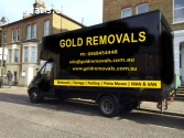 Budget Removalists Brisbane