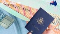 Business Visas Australia
