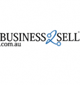 Business2Sell
