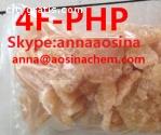 buy 4F-php 4fphp anna@aosinachem.com