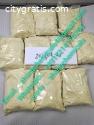 Buy 5FAEB2201, 7a-19, 5F-MDA-19, MDA19