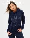 BBuy Adidas Online in Australia