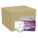 Buy Adult Diapers Online From IPD