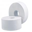 Buy Bulk Toilet Paper Online