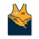 Buy Custom AFL Uniforms Online in Perth