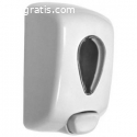 Buy Foaming Soap Dispenser form Velo au