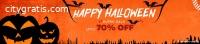 Buy Halloween Costume At Couponcodify