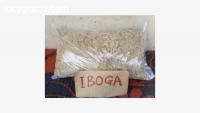 Buy Ibogaine Hydrochloride online