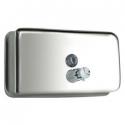 Buy Liquid Soap Dispenser From Velo