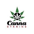 Buy Marijuana Online
