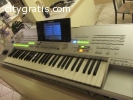 Buy New: Yamaha Tyros5,4,3-Yamaha PSR S9