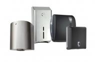 Buy Online Best Wipes Dispenser