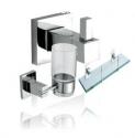 Buy Online Bulk Bathroom Appliances From