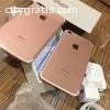 Buy Original Apple iPhone 7/7 Plus 128Gb