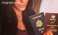 Buy passport online, Buy id card online,
