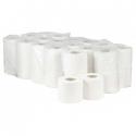 Buy Toilet Paper Online From Multi Range