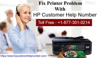 Call At HP Customer Help Number +1 877 3