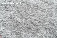Best Carpet Repair Canberra