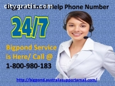 Call For Bigpond Email 1800980183