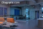 @Canberra Cleaning Services